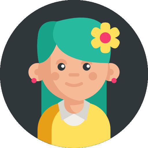 avatar-Neila