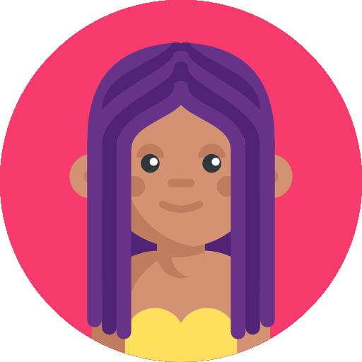 avatar-Moneymoney