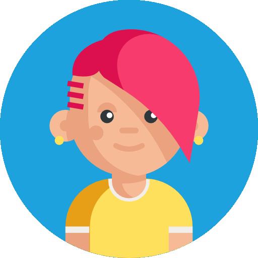 avatar-Monna