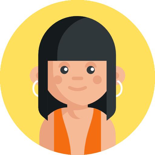 avatar-Helga
