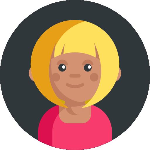 avatar-Karinae