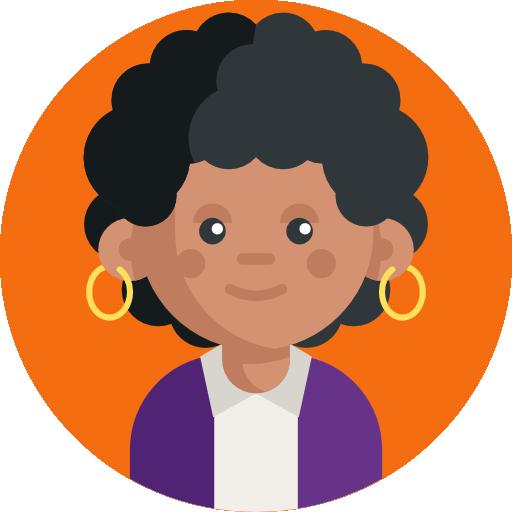 avatar-Rocio