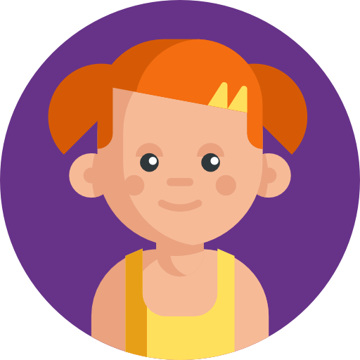 avatar-Mamafulltime