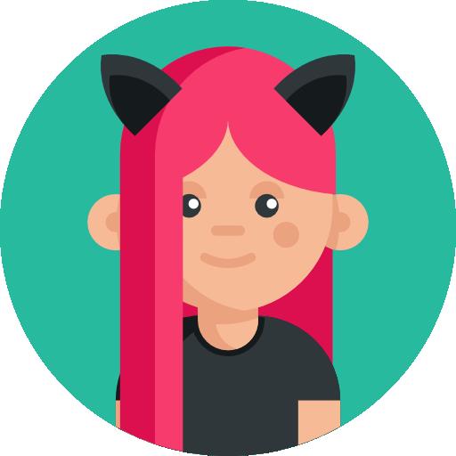 avatar-Daria