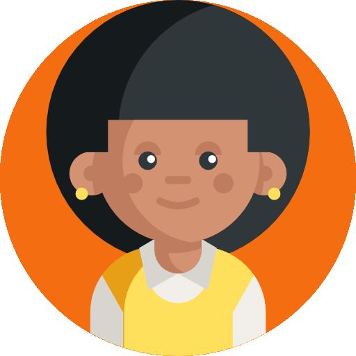 avatar-Ibridaa