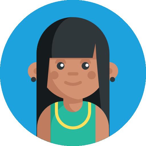 avatar-Monher