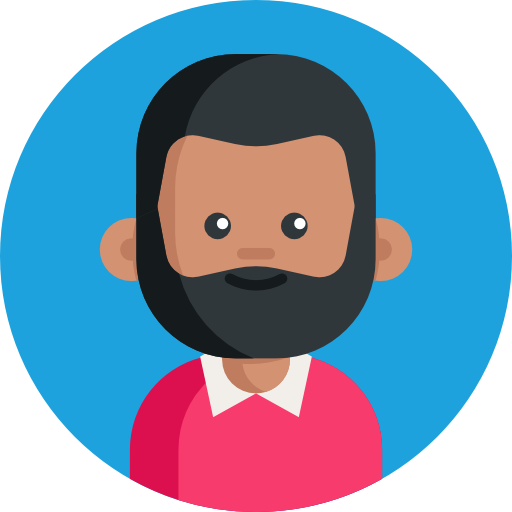 avatar-Marcos123