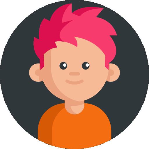 avatar-Lili