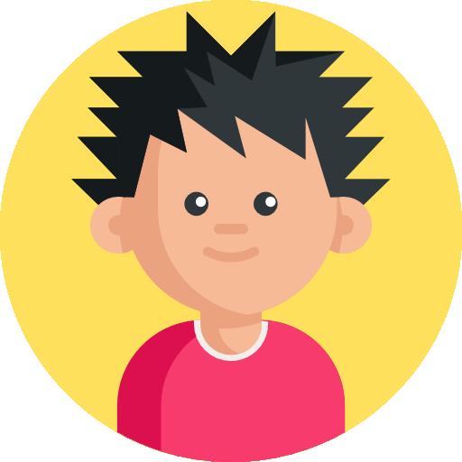 avatar-Pasiel