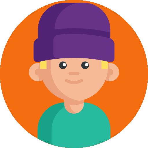 avatar-Eleven