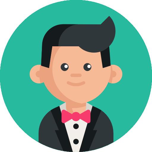 avatar-Bettybonny
