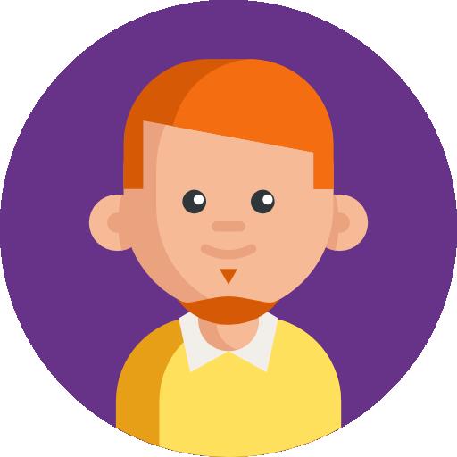 avatar-Ninfameridana