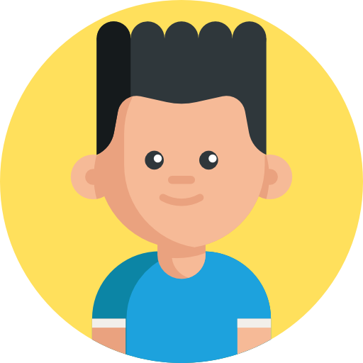 avatar-Artur!